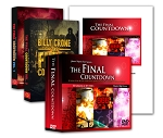 The Final Countdown Package