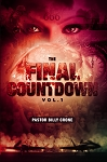 The Final Countdown Book - Volume 1