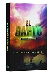 El Rapto - The Rapture Spanish Edition