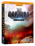 The Rapture - Don't Be Deceived USB Flash Drive
