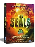 The Seals USB Flash Drive