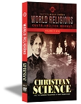 World Religions, Cults & The Occult - Volume 11 - Christian Science