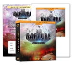 The Rapture Bible Study Package