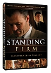 Standing Firm Movie