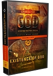 The Character of God - Volume 1 - The Existence of God