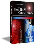 The Final Countdown Volume 1