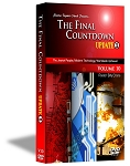 The Final Countdown Update 1 Volume 10