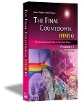 The Final Countdown Update 1 Volume 12