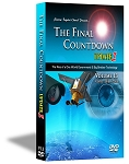 The Final Countdown Update 1 Volume 13