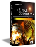 The Final Countdown Volume 2