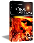 The Final Countdown Volume 4