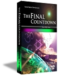 The Final Countdown Volume 6