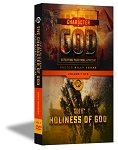 The Character of God Volume 7 - The Holiness of God