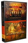 The Character of God - Volume 2 - The Intimacy of God