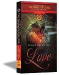 Losing Your First Love - The Character of God Volume 6