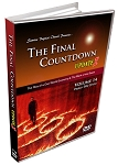 The Final Countdown Update 1 Volume 14