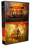 The Character of God - Volume 3 - The Wisdom of God