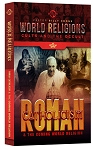 Roman Catholicism & The Coming One World Religion Book