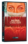 Abortion: The Mass Murder of Children 4 DVD Set