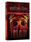 Islam: Religion of War or Peace Book