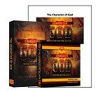 The Character of God Package