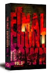 The Final Countdown Volume 3