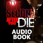 One Second After You Die Audio Book (Download)