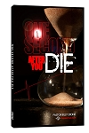 One Second After You Die Book