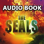 The Seals Audio Book (Download)