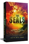 The Seals Book