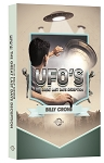 UFO's The Great Last Days Deception - Book