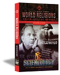 World Religions, Cults & The Occult - Volume 12 - Scientology