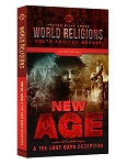 New Age & The Last Days Deception Book
