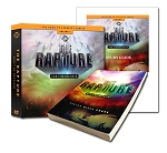 The Rapture Don't Be Deceived Package