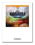 The Rapture - Don't Be Deceived Study Guide