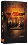 The Character of God Book