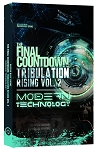 Tribulation Rising Volume 2 - Modern Technology Book
