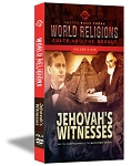 World Religions, Cults & The Occult - Volume 9 - Jehovah's Witnesses