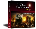 The Final Countdown Update 1 Box Set DVD