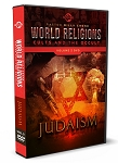 World Religions, Cults & The Occult - Volume 2 - Judaism