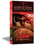 World Religions, Cults & The Occult - Volume 3 - Islam