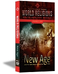 World Religions, Cults & The Occult - Volume 6 - New Age