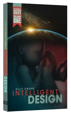 Intelligent Design Book