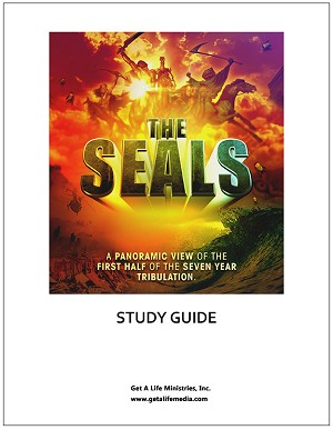 The Seals Study Guide